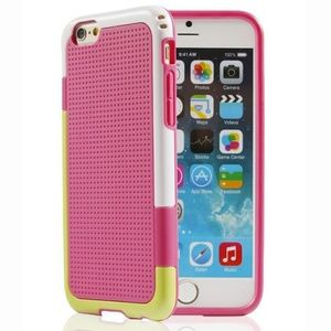 iPhone 6 case 4.7""